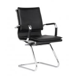 Кресло СТК-XH-635C