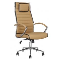 Кресло СТК-XH-638