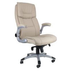 Кресло СТК-XH-7002