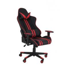 Кресло СТК-XH-8060 red