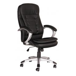 Кресло СТК-XH-851A