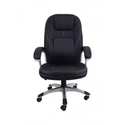 Кресло СТК-XH-869A ТГ, Стимул Мебель
