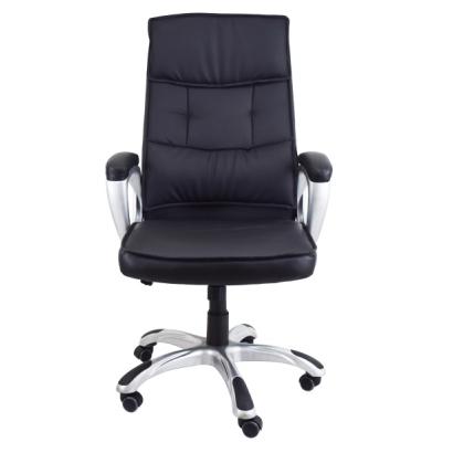 Кресло СТК-XH-9017, Стимул Мебель