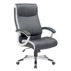 Кресло СТК-XH-9111