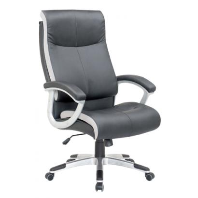 Кресло СТК-XH-9111, Стимул Мебель