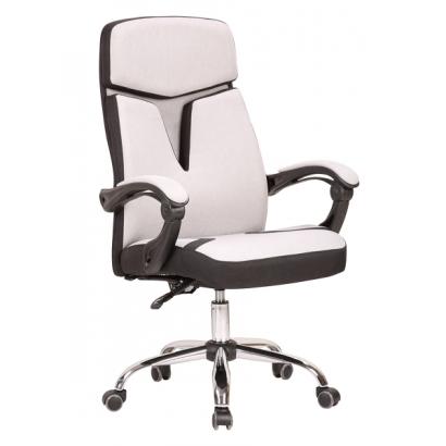 Кресло СТК-XH-9152, Стимул Мебель