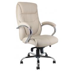 Кресло СТК-XH-9154 Колорадо МБ