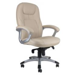Кресло СТК-XH-869A МБ