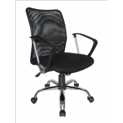 Кресло руководителя СТИ-Ко04