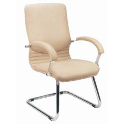 Кресло СТИ-Кр12