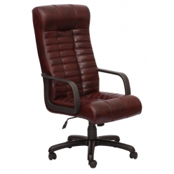 Кресло руководителя СТИ-Кр17
