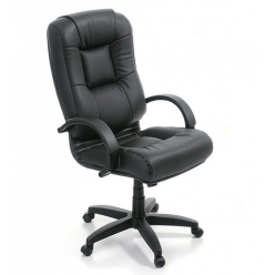 Кресло руководителя СТИ-Кр18