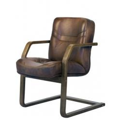 Кресло СТИ-Кр22