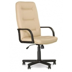 Кресло руководителя СТИ-Кр23