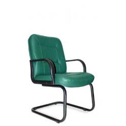 Кресло СТИ-Кр23