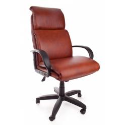 Кресло руководителя СТИ-Кр24