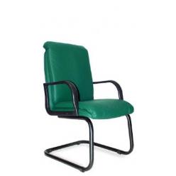 Кресло СТИ-Кр24