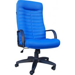 Кресло руководителя СТИ-Кр25