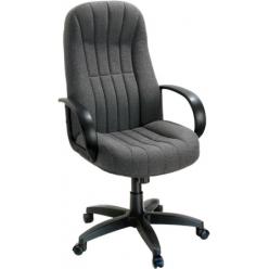 Кресло руководителя СТИ-Кр27