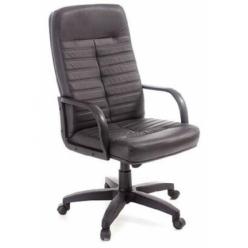 Кресло  руководителя СТИ-Кр29