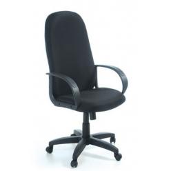 Кресло руководителя СТИ-Кр33