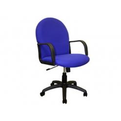 Кресло руководителя СТИ-Кр34