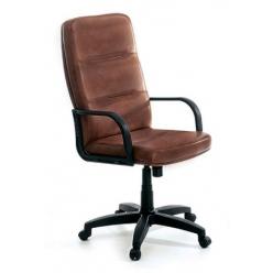 Кресло руководителя СТИ-Кр38