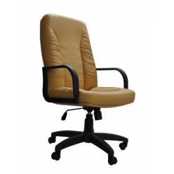 Кресло руководителя СТИ-Кр39