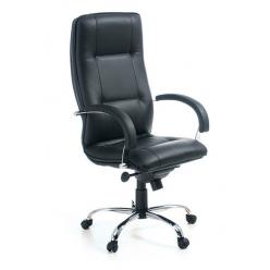 Кресло руководителя СТИ-Кр41