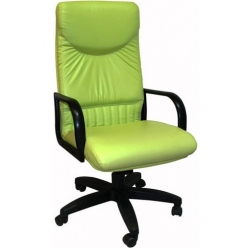 Кресло руководителя СТИ-Кр43