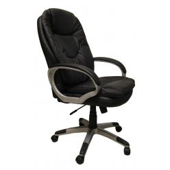 Кресло руководителя СТИ-Кр868