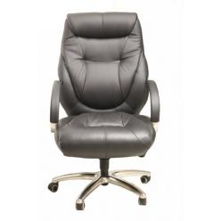 Кресло СТИ-Кр02(Колорадо алюм)