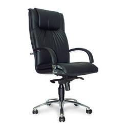 Кресло руководителя СТИ-Кр15