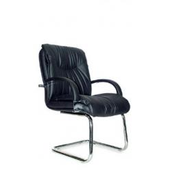 Кресло СТИ-Кр13