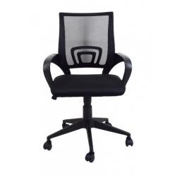 Кресло СТК-XH-6010