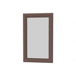 "Зеркало для прихожей Арт ЗП1 Гарун ""Уют Сервис"""
